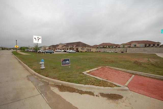 Real Estate for Sale, ListingId: 27567886, Denton,TX76210