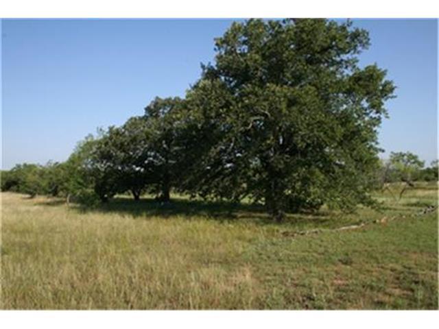 Real Estate for Sale, ListingId: 27569677, Gordon,TX76453