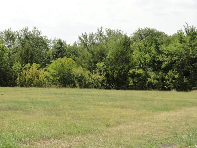 Stephen Ct, Farmersville, TX 75442