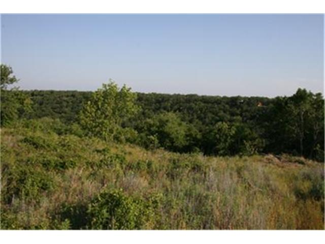 Real Estate for Sale, ListingId: 27569685, Gordon,TX76453