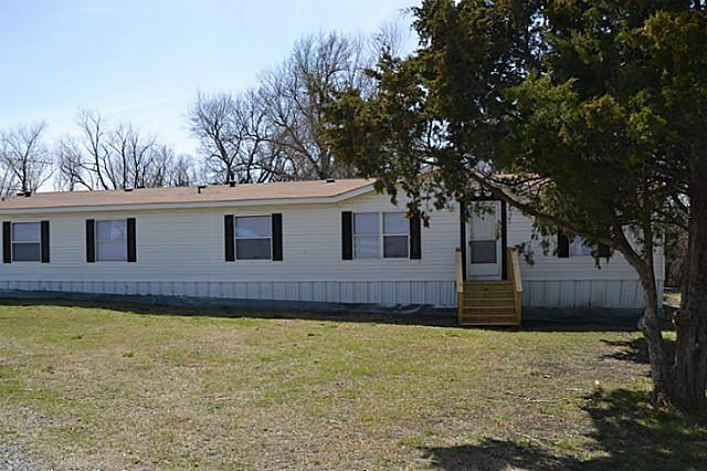 160 Key Rd, Sherman, TX 75090