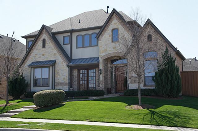 Real Estate for Sale, ListingId: 27622808, Carrollton,TX75007