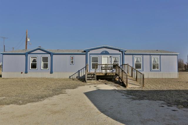 Real Estate for Sale, ListingId: 27638952, Hawley,TX79525