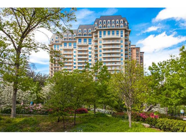 Real Estate for Sale, ListingId: 27639906, Dallas,TX75219
