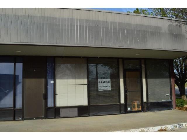 Real Estate for Sale, ListingId: 27640077, Arlington,TX76016