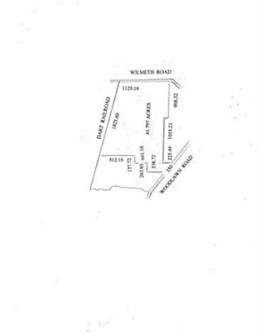 Real Estate for Sale, ListingId: 27697480, McKinney,TX75071