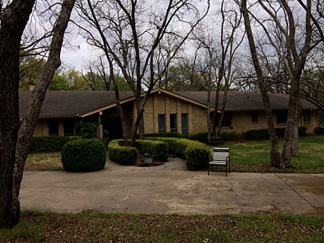 Real Estate for Sale, ListingId: 27639189, McKinney,TX75071