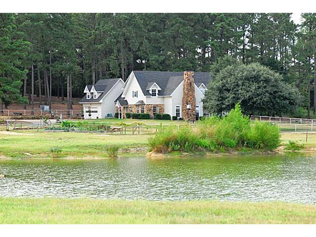 Real Estate for Sale, ListingId: 27639894, Winnsboro,TX75494