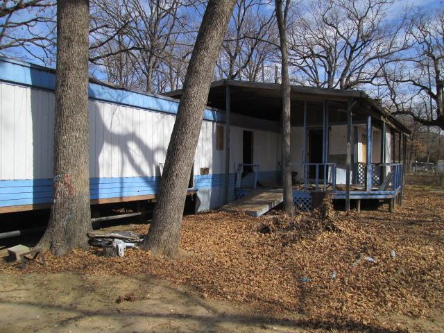 Real Estate for Sale, ListingId: 27639783, Mabank,TX75156