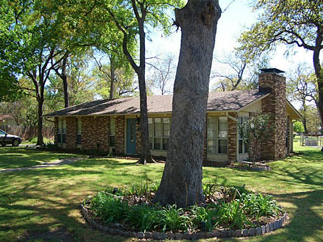 Real Estate for Sale, ListingId: 27649678, Tool, TX  75143