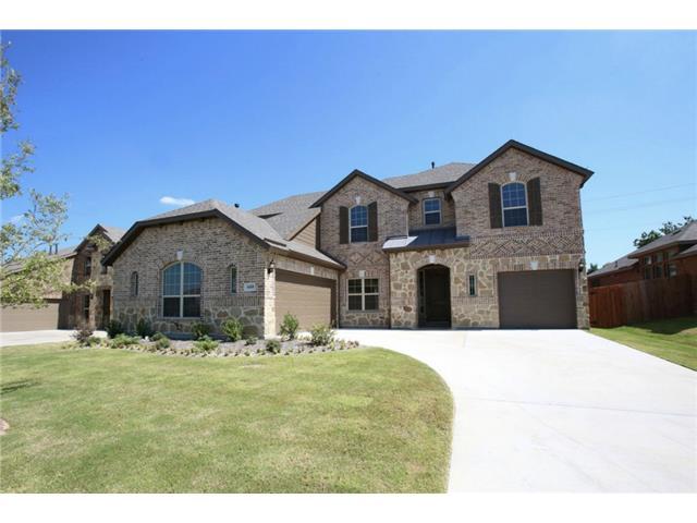 Real Estate for Sale, ListingId: 27697425, Rowlett,TX75089