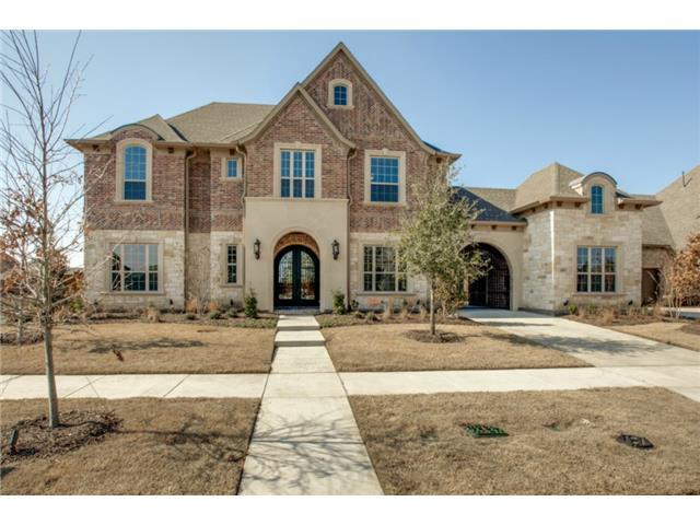 Real Estate for Sale, ListingId: 29581084, Frisco,TX75034
