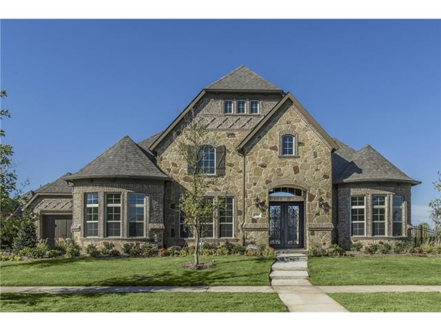 Real Estate for Sale, ListingId: 27697430, Frisco, TX  75034