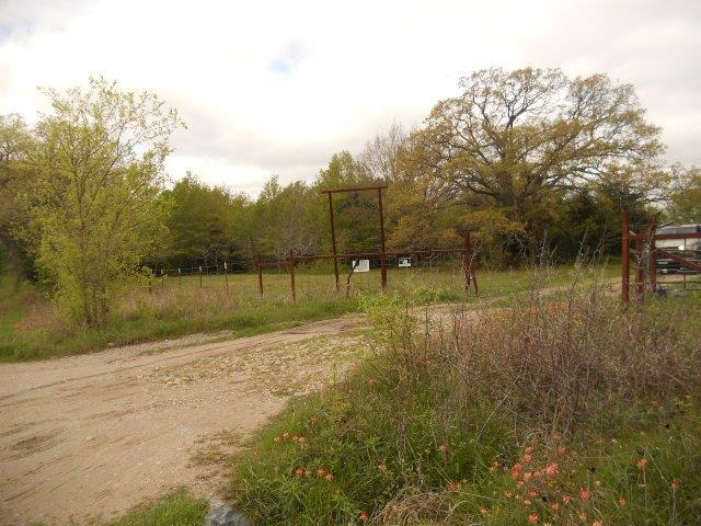 14024 Nw County Road 3050, Purdon, TX 76679