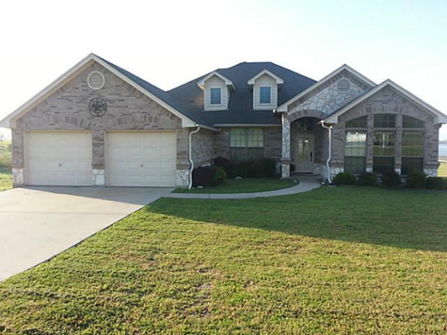 Real Estate for Sale, ListingId: 28318470, Kerens,TX75144