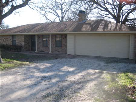 12020 Sw County Road 4230, Purdon, TX 76679