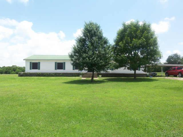 5259 County Road 3214, Lone Oak, TX 75453