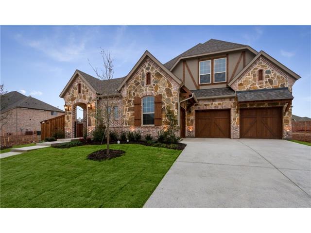 Real Estate for Sale, ListingId: 27752228, Allen,TX75002