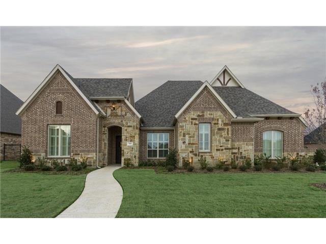 Real Estate for Sale, ListingId: 27761330, Southlake,TX76092