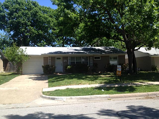 13452 Emeline Street,Farmers Branch  TX