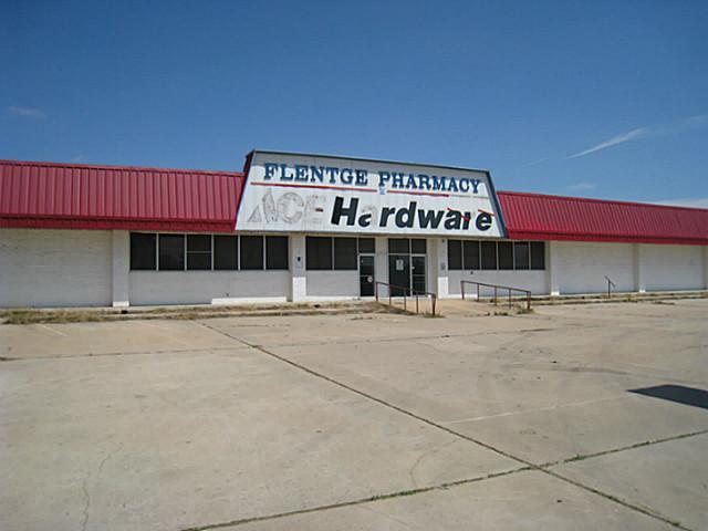 Real Estate for Sale, ListingId: 27797555, Gatesville,TX76528