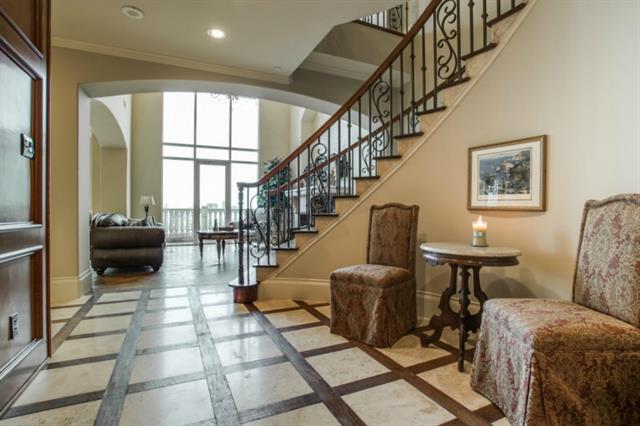 Real Estate for Sale, ListingId: 32166701, Dallas,TX75219