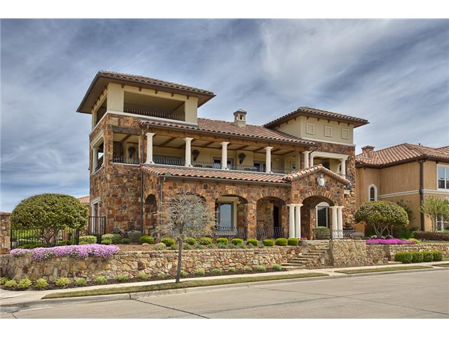 Real Estate for Sale, ListingId: 27816132, McKinney,TX75070