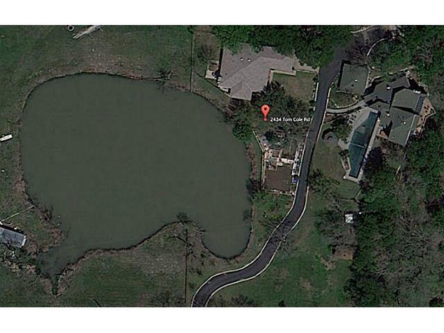 Real Estate for Sale, ListingId: 27816277, Denton,TX76201