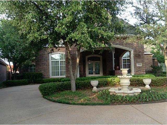 Real Estate for Sale, ListingId: 27831771, Abilene,TX79606
