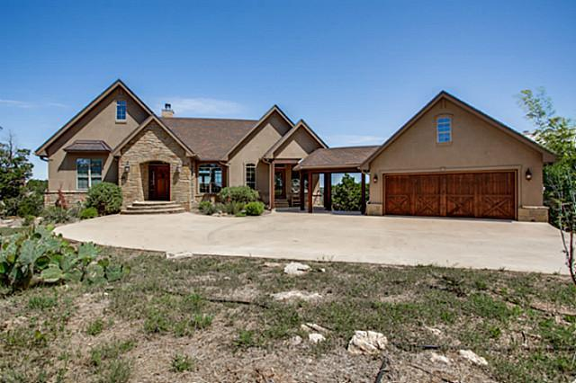 Real Estate for Sale, ListingId: 27834489, Strawn,TX76475
