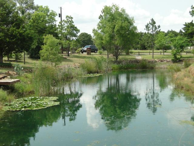 Real Estate for Sale, ListingId: 27833827, Oak Pt,TX75068