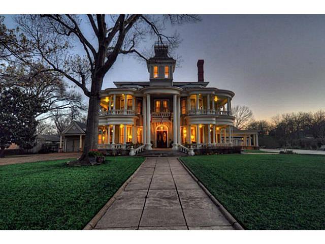 Real Estate for Sale, ListingId: 27857411, Terrell,TX75160
