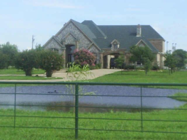 Real Estate for Sale, ListingId: 27851205, Aledo,TX76008