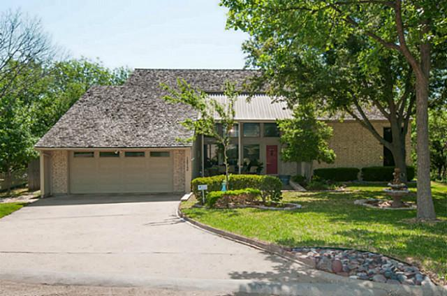 Real Estate for Sale, ListingId: 27851694, Granbury,TX76048