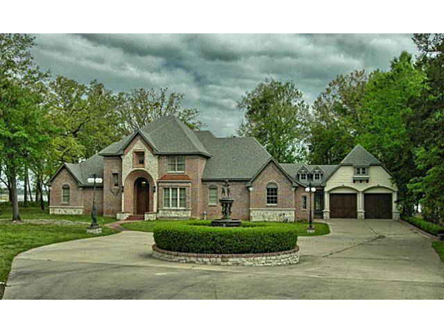 Real Estate for Sale, ListingId: 27862536, Alba,TX75410