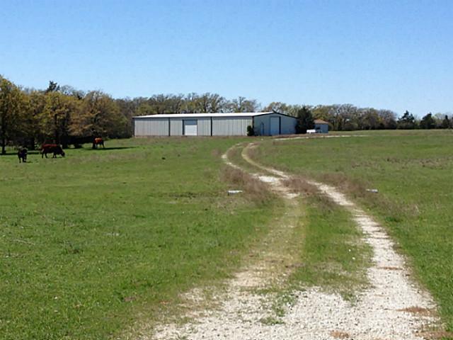 Real Estate for Sale, ListingId: 27870737, Whitesboro,TX76273