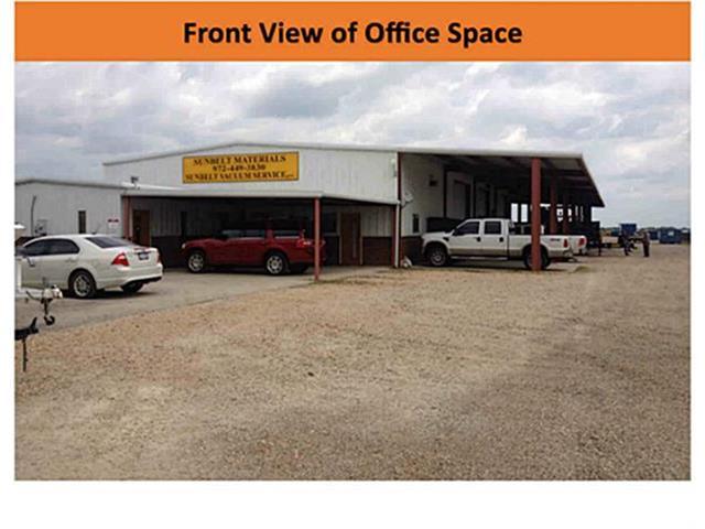Real Estate for Sale, ListingId: 27905712, Palmer,TX75152