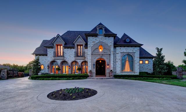 Real Estate for Sale, ListingId: 27889302, Westlake,TX76262