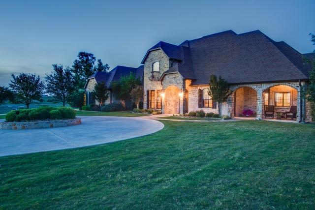 Real Estate for Sale, ListingId: 28012094, Ft Worth,TX76126