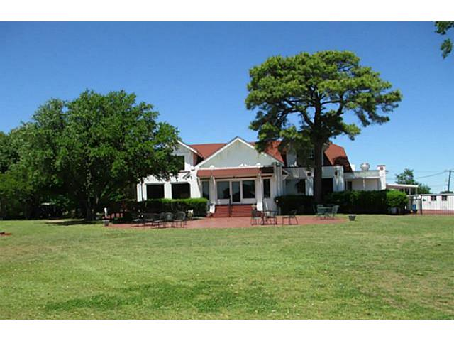 Real Estate for Sale, ListingId: 27882475, Sherman,TX75091
