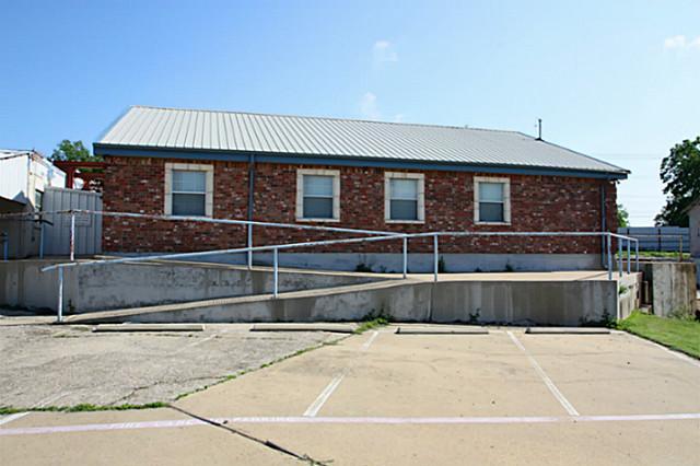 Real Estate for Sale, ListingId: 27906912, Kaufman,TX75142