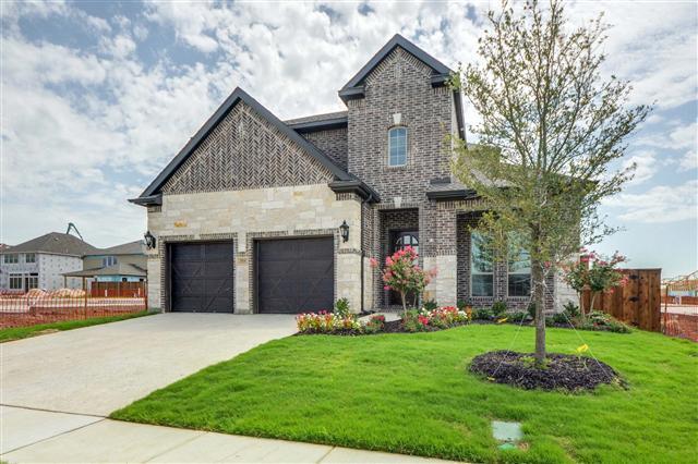 Real Estate for Sale, ListingId: 27906860, Plano,TX75075