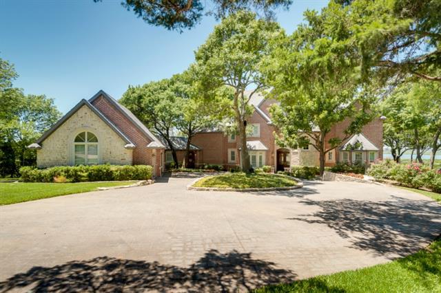 Real Estate for Sale, ListingId: 27906801, Cedar Hill,TX75104