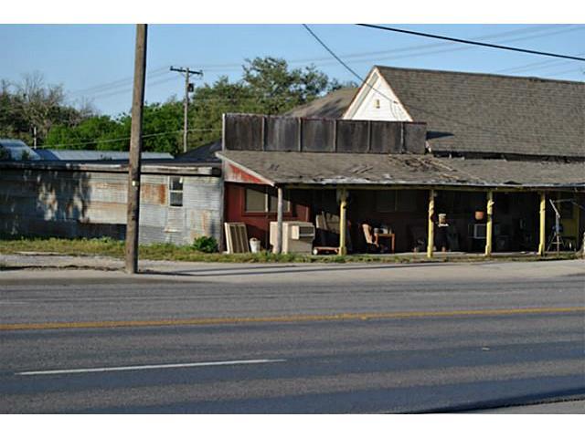 Real Estate for Sale, ListingId: 27920198, Comanche,TX76442
