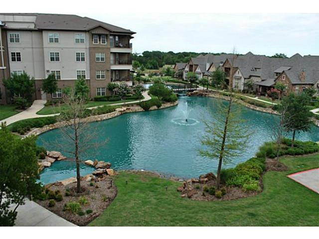 Real Estate for Sale, ListingId: 27920239, Southlake,TX76092