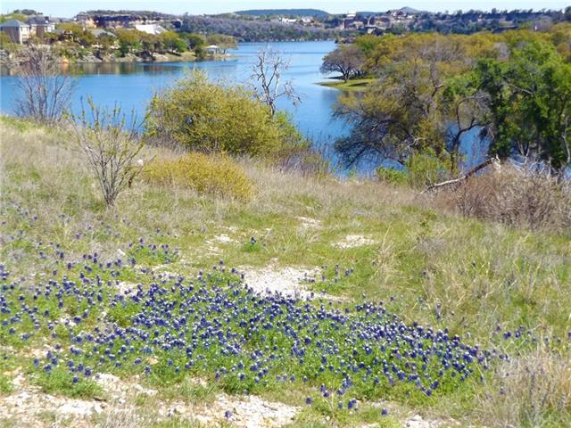 7081 Hells Gate Loop Possum Kingdom Lake, TX 76475