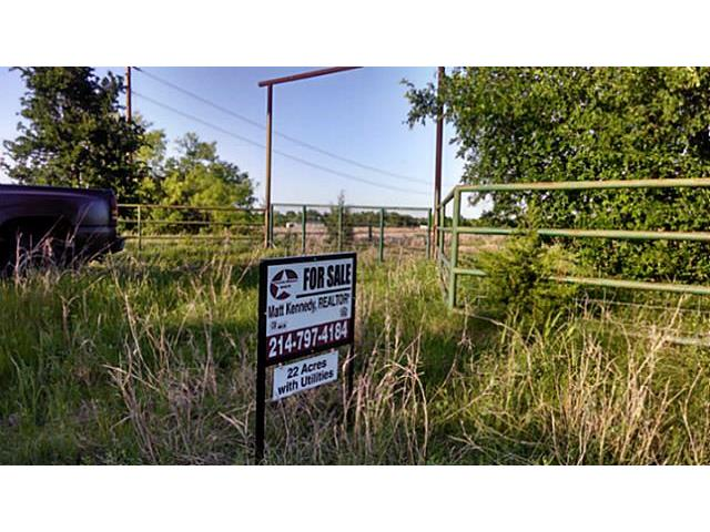 Real Estate for Sale, ListingId: 32411378, Royse City,TX75189