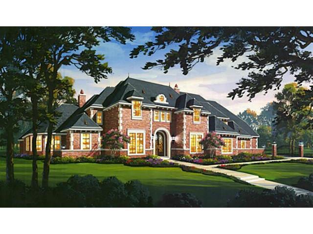 Real Estate for Sale, ListingId: 33725510, McKinney,TX75071