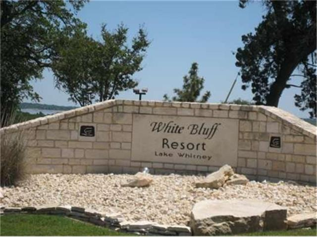Real Estate for Sale, ListingId: 27997397, Whitney,TX76692