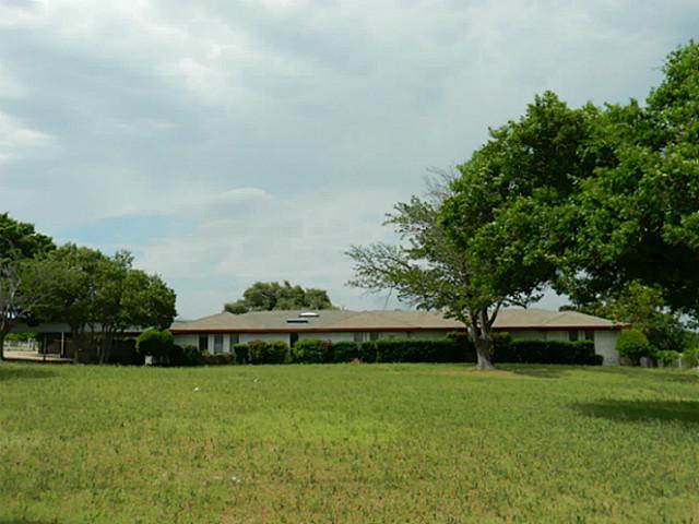 Real Estate for Sale, ListingId: 27998053, Desoto,TX75115